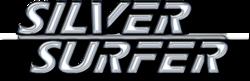Kidssite_logo_silversurfer_3