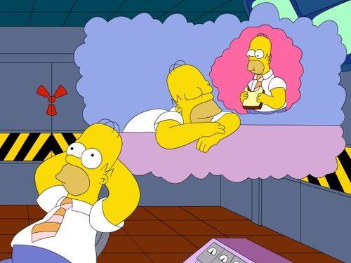 Homers_dream_3